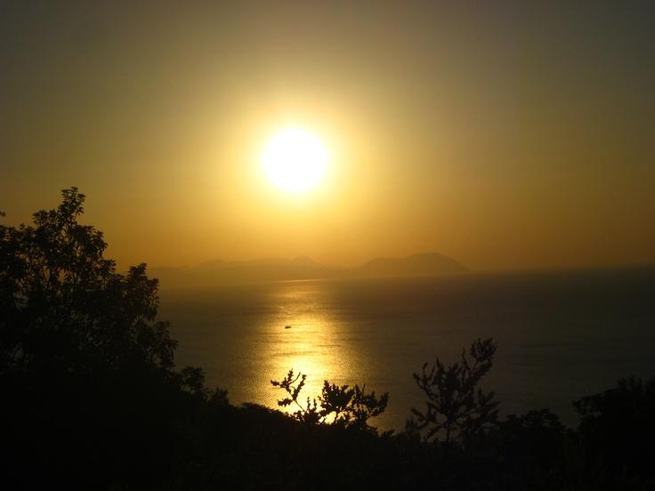 """""""Chunuk Bay"""", Gallipoli, Çanakkale-Turkey"""