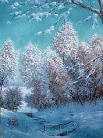 Княгницкий Владимир картины: 17 тыс изображений найдено в Яндекс.Картинках