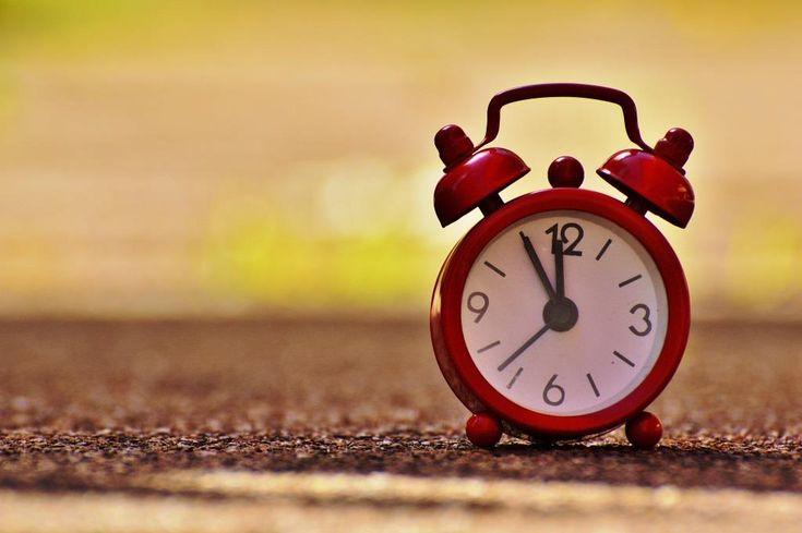 Achtung Zeitumstellung: Am 30.10.2016 wird die Uhr auf Winterzeit umgestellt #Buntes #Life #Afrika #aktuell #Amerika