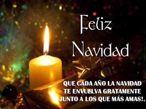 25 best images about deseos on pinterest posts - Deseos para la navidad ...