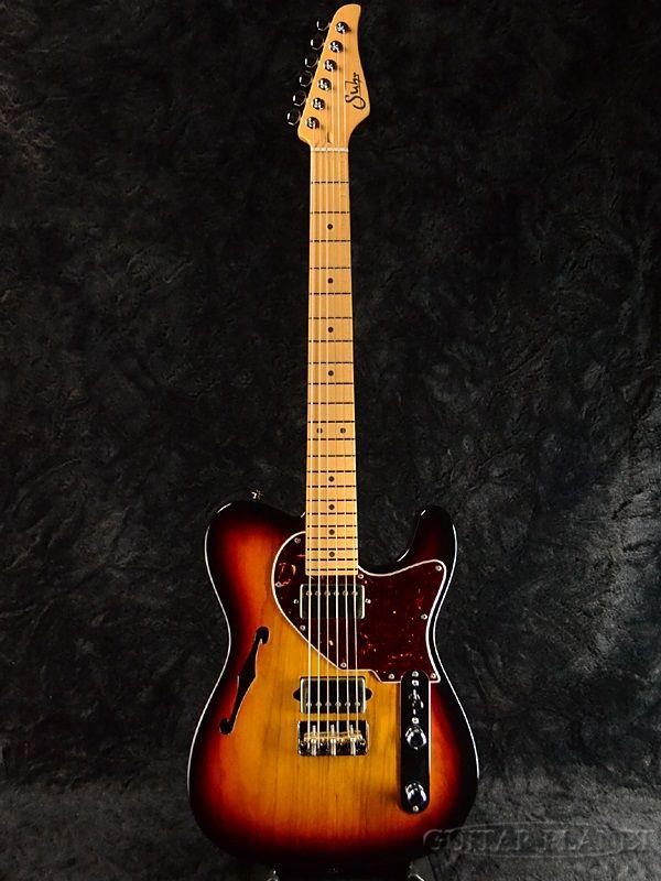 www.guitarplanet.co.jp sp sea data 1001 r 2438_2.jpg
