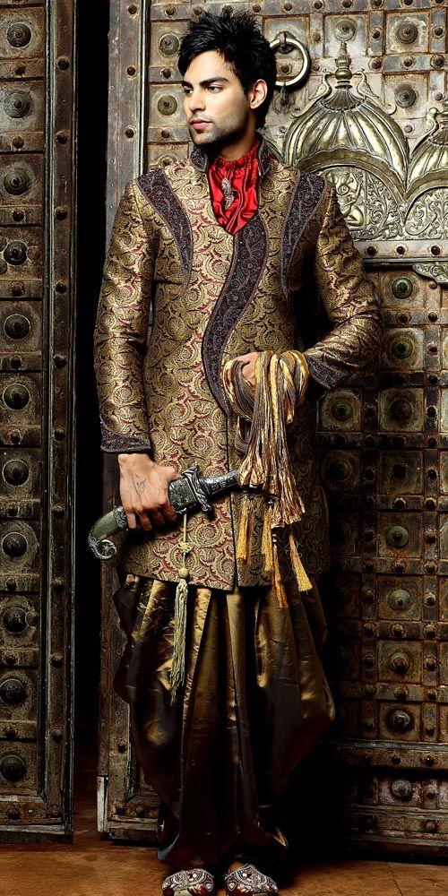 269 best Dress Code images on Pinterest | Indian weddings, Indian ...