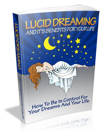 Best 25 what is lucid dreaming ideas on pinterest the best 25 what is lucid dreaming ideas on pinterest the interpretation of dreams dream interpretation and dream meanings fandeluxe PDF