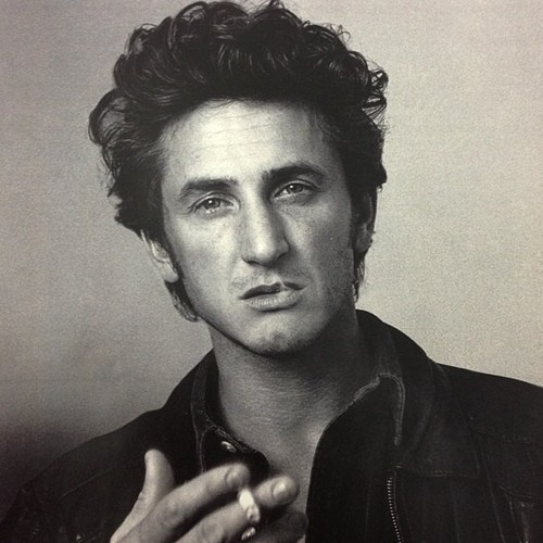 Bad Boys With Sean Penn: Best 25+ Sean Penn Young Ideas On Pinterest