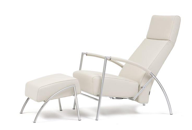 Club Relax | Harvink - Vesta Design