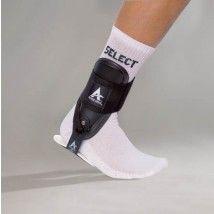 Active Ankle T2 professzionális bokagép