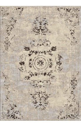 Rugs USA Beaumont VI02 Rug
