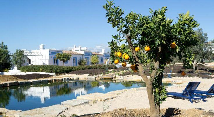 Booking.com: Vakantiehuis Casa Flor de Sal - Moncarapacho, Portugal