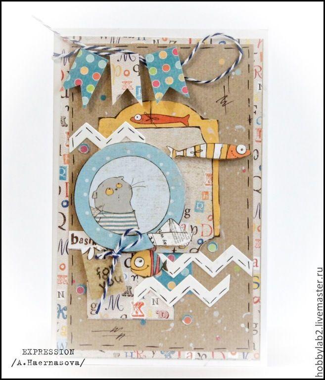 басик бумага - Поиск в Google