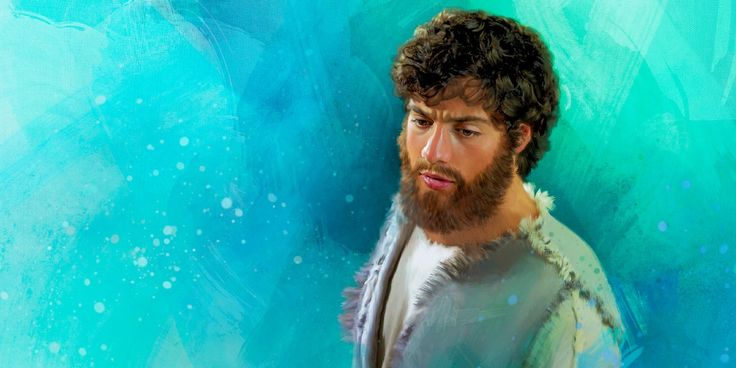 The Prophet Jonah Learned From His Mistakes | True Faith