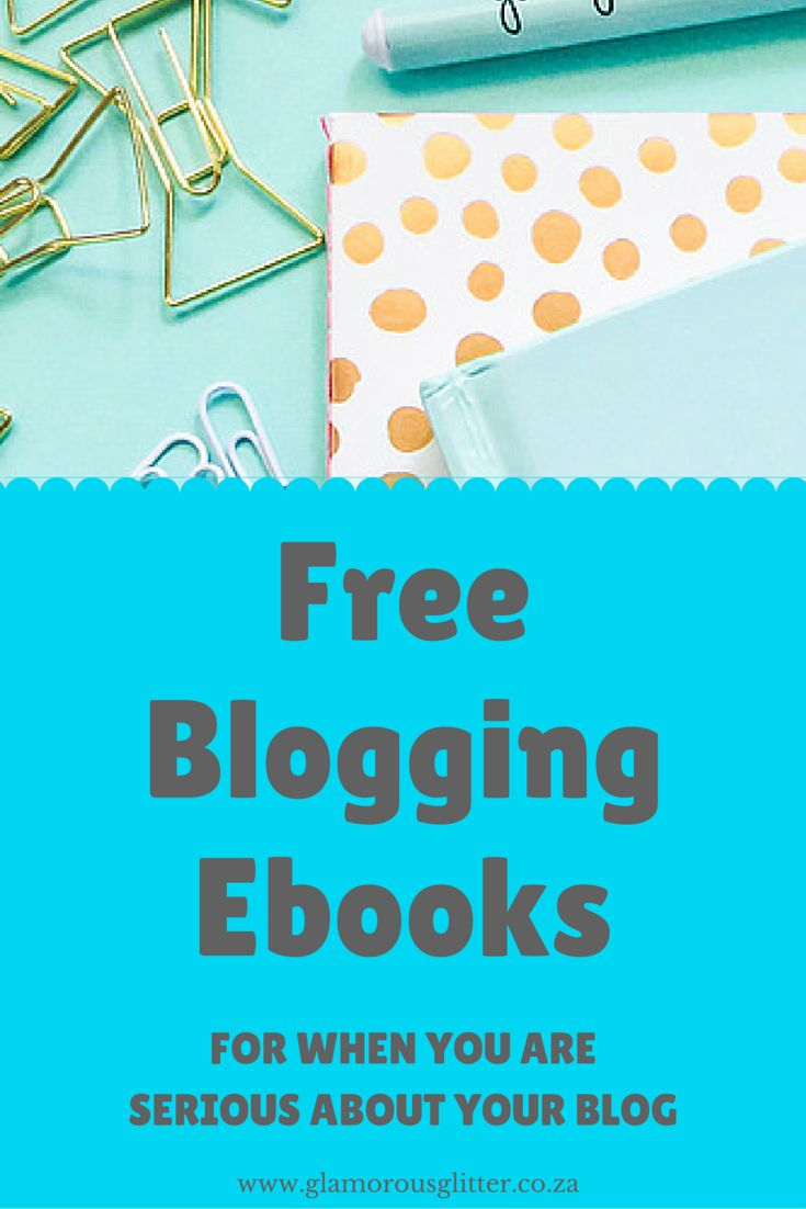 Find This Pin And More On Work At Home Ebooks Want Excellent Suggestions  On Marketing Online?