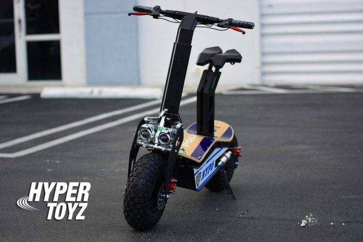 "To #buy #two #wheel #scooters in #USA, you first visit online sites and then compare them with ""hypertoyz.net"". @htoyz"