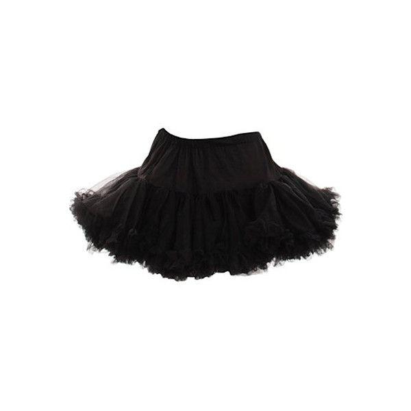 Hell Bunny Tutu short skirt zwart-vintage, 50's, rockabilly, burlesque ($37) ❤ liked on Polyvore featuring skirts, mini skirts, bottoms, ruched mini skirt, mini skirt, gathered skirt, vintage skirts and rockabilly skirt