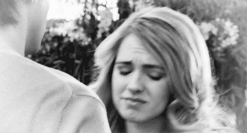 El amor de Kendall y Jo