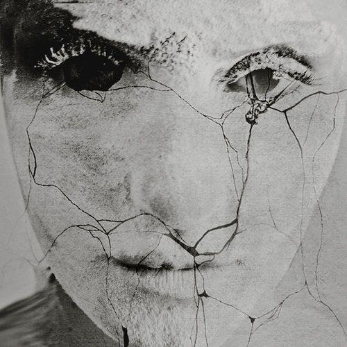 synapsy - by sonia firlej   ... wow