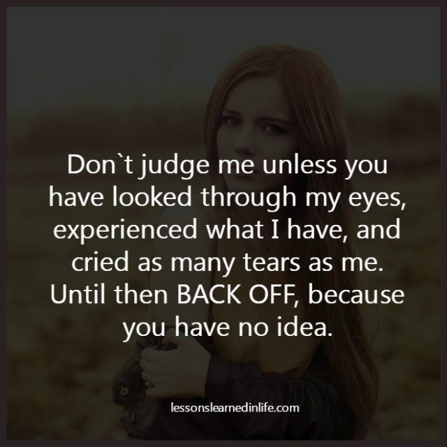 25+ Best Ideas About Judge Me On Pinterest