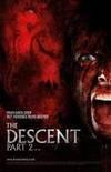 Recensione THE DESCENT 2 - Filmscoop.it