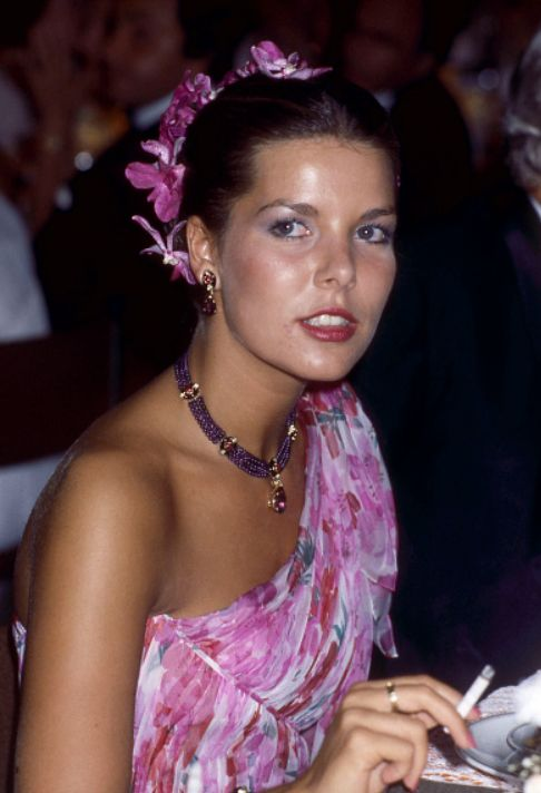August 1979 - via Reni