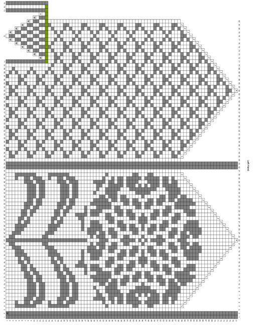 chrysSCHEMleft.jpg 504×648 pixels