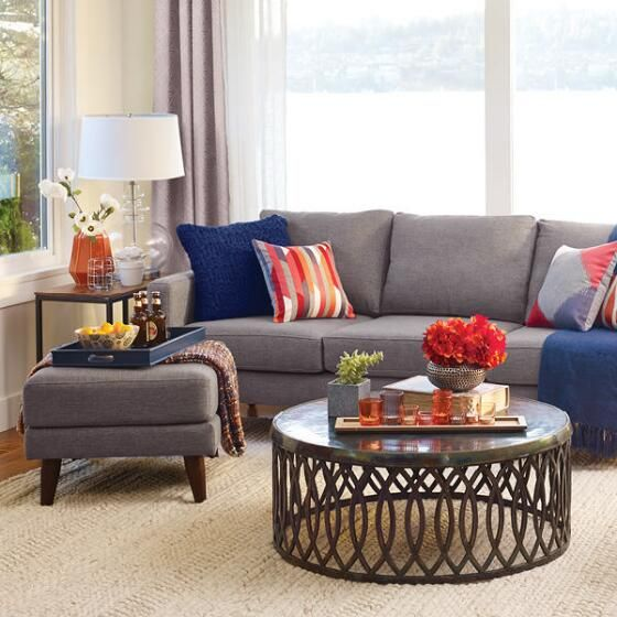 Pottery Barn Coffee Table Canada: 1000+ Ideas About Urban Barn On Pinterest