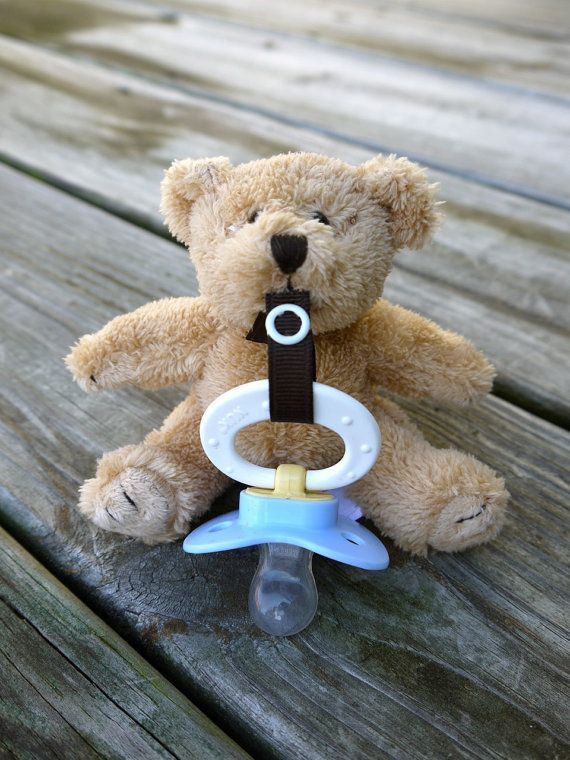 17 Best Images About Pacifier On Pinterest Swarovski