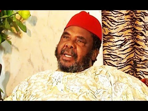 Pete Edochie's Brother Lands in Serious Trouble Over… http://abdulkuku.blogspot.co.uk/2017/05/pete-edochies-brother-lands-in-serious.html