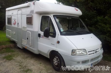 Location-camping-car-Profile-BURSTNER-T603-Privilège