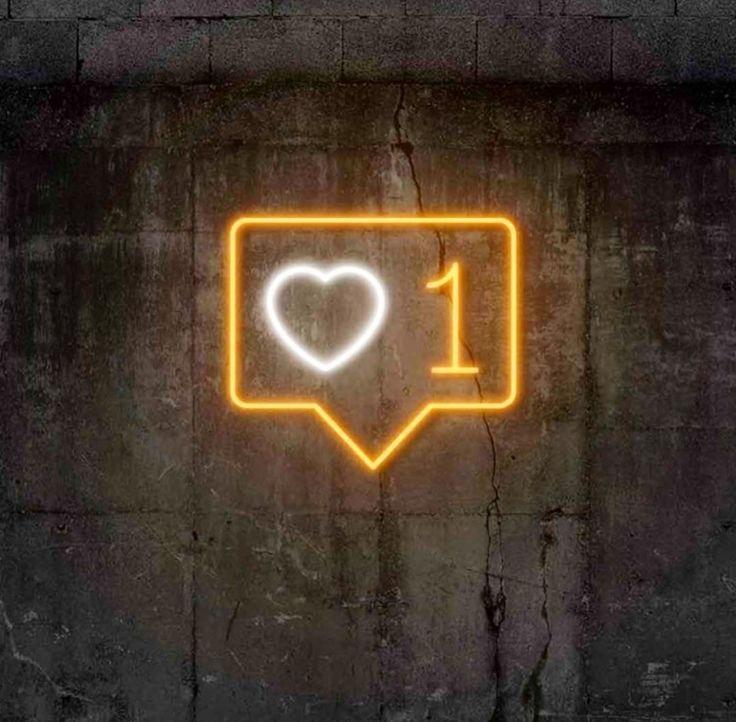 Follow my Pinterest: @shona_mills235
