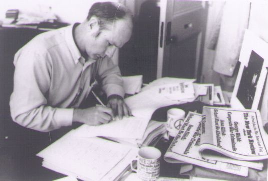 Reprints of famous essays by John Holt that appeared in The Atlantic, Phi  Delta Kappan, The Progressive, USA Today, etc.