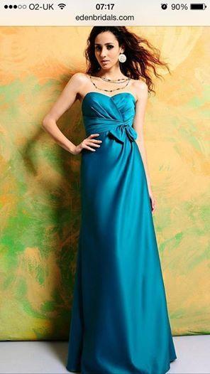 40 best Robertas Bridal images on Pinterest | Wedding dress, Bridal ...