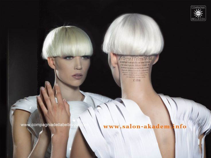 salon short haircuts 938 best images on pinterest hairstyles wig and hair