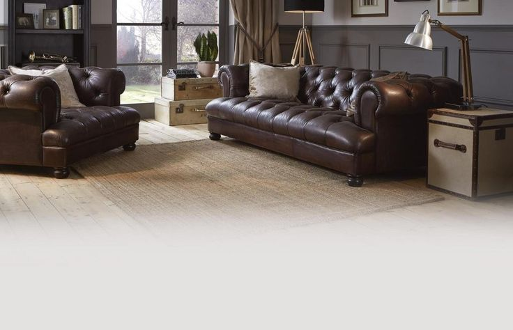 Dover £1899