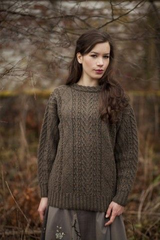 235 Best Images About Knit Alice Starmore On Pinterest