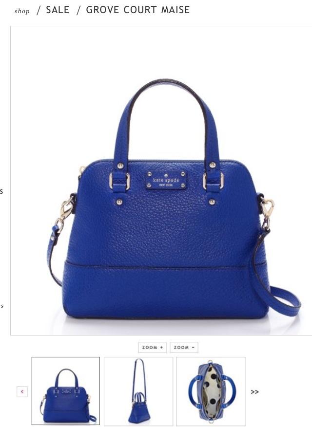 111 best Purse Problem images on Pinterest | Kate spade purse ...