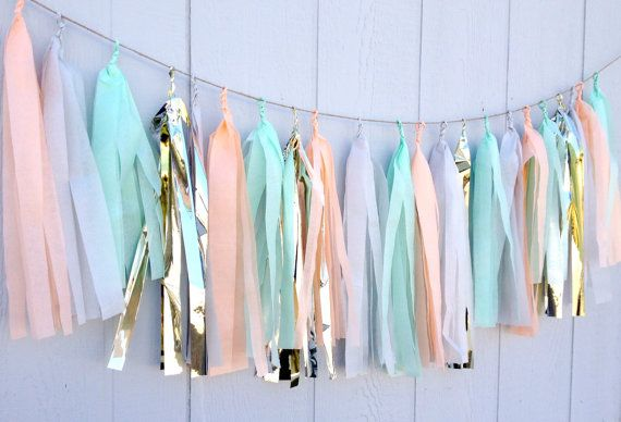 Hey, I found this really awesome Etsy listing at http://www.etsy.com/listing/124507823/cool-pastels-tissue-paper-tassel-garland