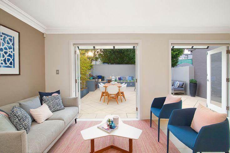 #home #decor #homedecor #forsale #annandale #pastel #interiordesign #DIY #interior #design #label #designer #design #sydney #pillows #furniture #chic #modern #classic #pink #Living #room #livingroom #lounge #couch #outdoors #open #art #featurewall