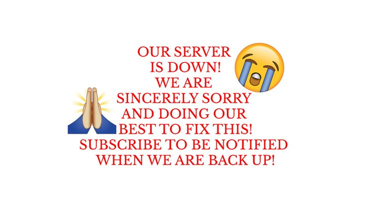 We apologize for the inconvenience loves. Subscribe to our mailing list so we can update you. We will be back! ^_^ #solotica_melbourne