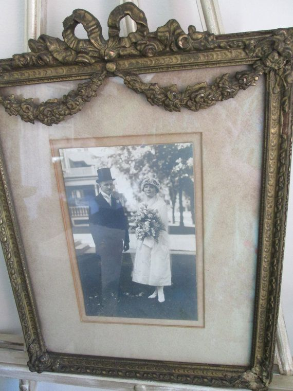 194 best Frames & Pictures So Fabulous & Antique images on Pinterest ...