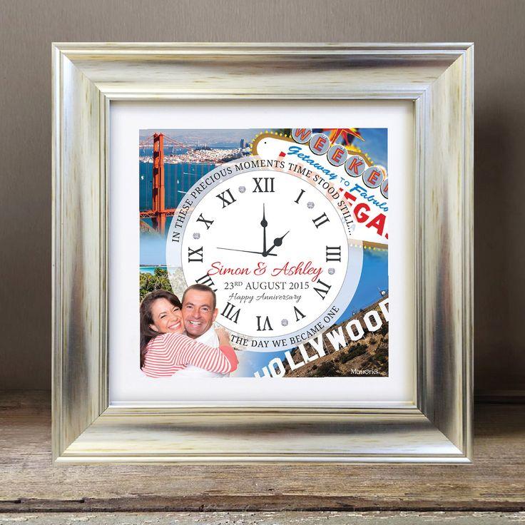 Online wedding gifts uk