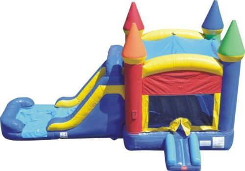 Bounce House Rentals eagan mn, ,jump house rental Minneapolis,commercial bounce house rental in St Paul,inflatables jumper rent MN Metro Area, Inflatable Rentals Minnesota, Moonwalk Rentals, Bounce House Rentals, Party Rentals, Event Rentals, inflatable Jumpers apple valley, bouncy Castles, Bouncers, Water Slide rentals, bungee run for rent, sumo suits for rent, mechanical Surf Board for rent, water slide for rent, Tent Rentals, Photo Booth or Rock Climbing Wall rentals in the Minneapolis…