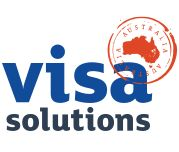 Visa Solutions Australia (VSA) prides itself on the quality and service it offers to people seeking
