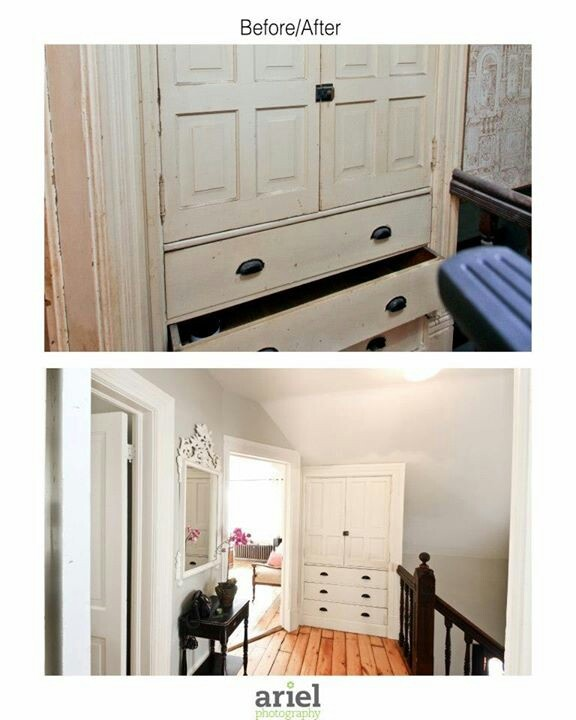 18 Best Images About Nicole Curtis-Rehab Addict On Pinterest