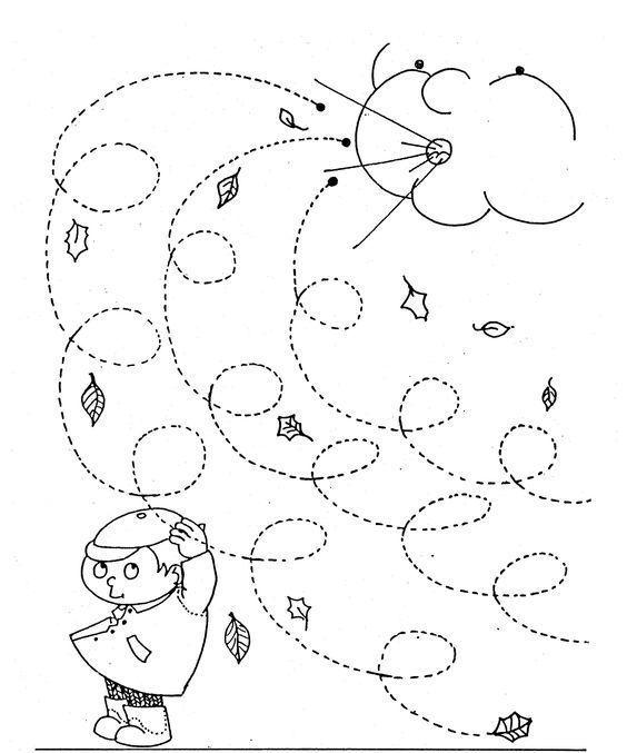 Merhaba Sevgili Ziyaretçim :) Bilgi alışverişinde bulunmak,kalıpları sınıfımda nasıl uyguladığımı görmek ve varsa sorularınızı daha ça, 3 yaş çizgi çalışması, 4 yaş çizgi çalışması, 5 yaş çizgi çalışması, ağaç çizgi çalışması, ana sınıfı gelişim raporu, anasınıfı çizgi çalışması, araba çizgi açlışması, araba nasıl çizilir, basit çizgi çalışmaları, bitkiler çizgi çalışması, çam ağaçlı çizgi çalışması, çiçek çizgi çalışması, çizgi çalışma sayfaları, Çizgi çalışmaları, çizgi etkinliği, çiz...