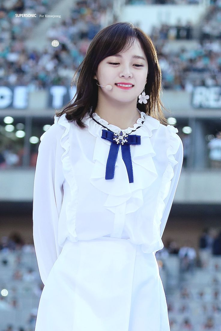 i have too many sejeong picture istg