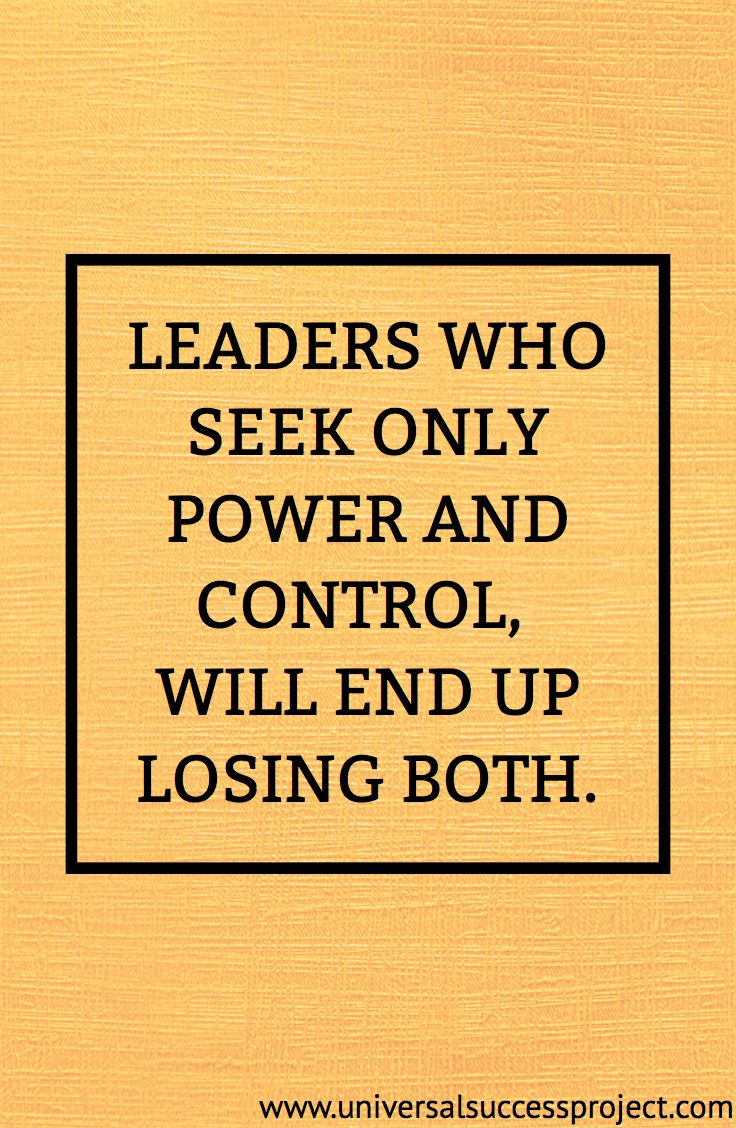52ae11dcbcc A bad leader can take a great team and destroy it
