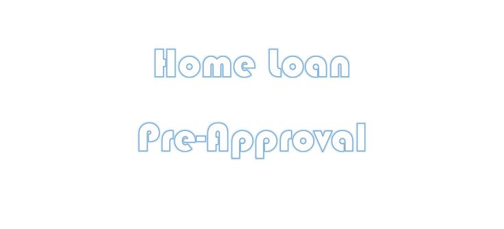 Why get a home loan pre-approval? DrNigel Abery (PhD), Mortgage Broker at Oak Laurel. Why get a home loan pre-approval?When you are going to buy a property it is a good idea to know how…