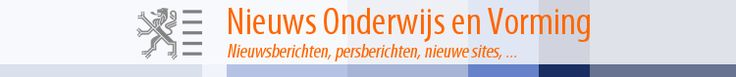 Simulatiegame om pestgedrag tegen te gaan, persbericht 12.11.2013 - Nieuws Onderwijs en Vorming