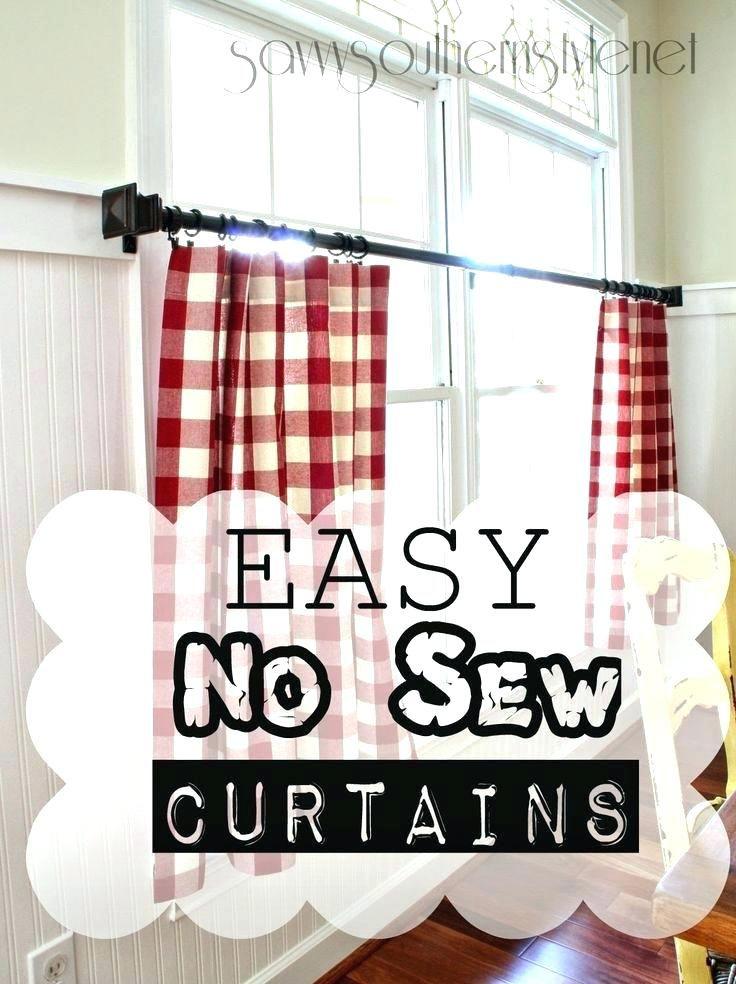 Pin On Diy Curtains