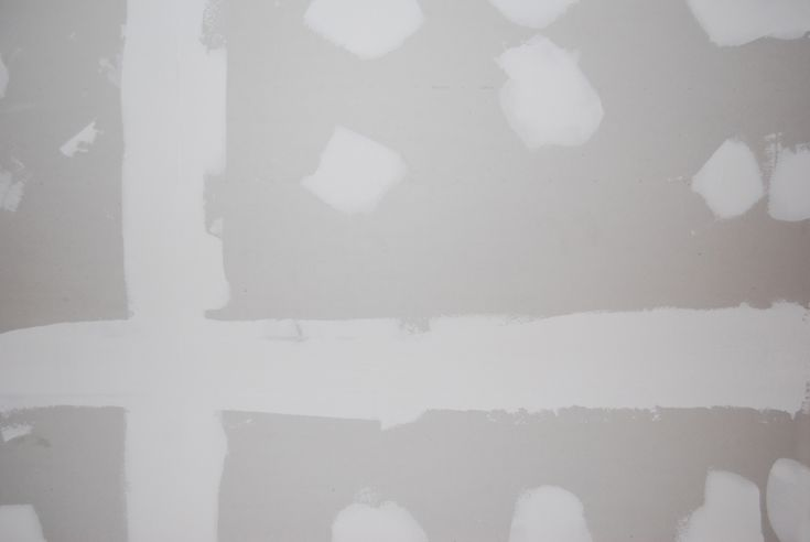 The Level 5 Drywall Finish, also known as a drywall skim coat, de-mystified!