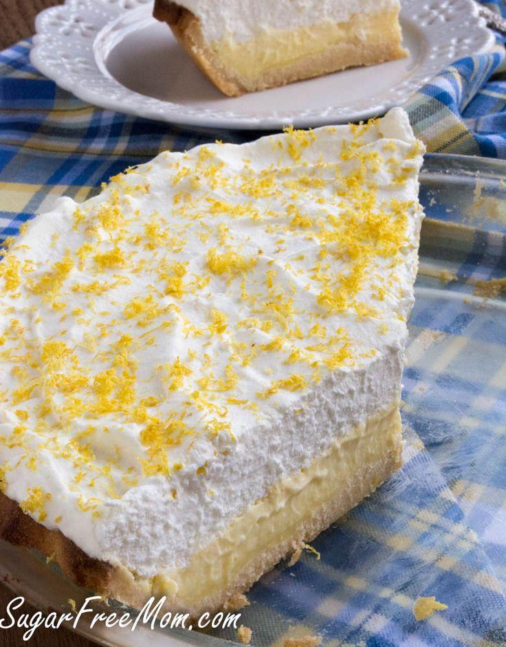 lemon cream pie4 (1 of 1)